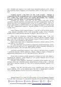EIT Singapúr - Ministerstvo zahraničných vecí SR - Page 6