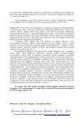 EIT Singapúr - Ministerstvo zahraničných vecí SR - Page 7