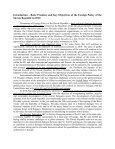orientation of the foreign policy of the slovak republic in 2010 - Page 2