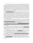 orientation of the foreign policy of the slovak republic in 2010 - Page 3