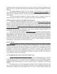 orientation of the foreign policy of the slovak republic in 2010 - Page 7
