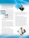 DR-7580 Brochure - Micrographics Inc. - Page 3