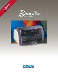 Bravo Pro.pdf - NewWave Technologies Inc.