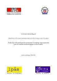pdf (1.39 Mb) - LPAS - EPFL