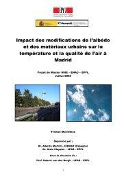 pdf 2.0 Mb - LPAS - EPFL