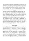 Om Joachim oc Anna o.. - Page 4