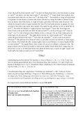 Om Joachim oc Anna o.. - Page 5