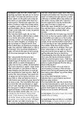 Om Joachim oc Anna o.. - Page 7