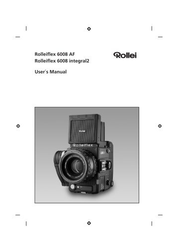 accessories to qdd fun cr rollei 35 user manual pdf rollei 35s user manual