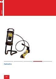 Alpen 682700430100 Solid Carbide Stub DrillsSpeeddrill-Inox K Ik 4 3mm