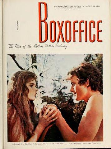 Boxoffice-August.29.1966