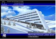 BP_FILIPENKA VIACHASLAU_portfolio - ČVUT v Praze, Fakulta ...
