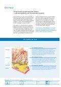 Medizinisches Wohlfühl-Programm für Ihre Haut - Heinz Stampfli AG - Seite 4