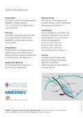 5. First-Responder Symposium - Heinz Stampfli AG - Page 2