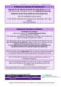 Anwenderprotokoll Hexafluorine - Heinz Stampfli AG - Page 2