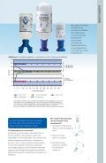 PLUM Erste-Hilfe Katalog - Heinz Stampfli AG - Page 7