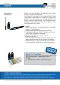 catalogo - Hispadent - Page 5