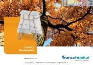 Katalog Waesche - Heinz Stampfli AG