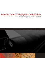 5000 ph rep ger.book - Kodak