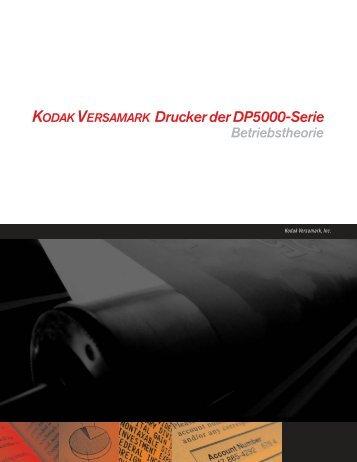 5000s theory ger.book - Kodak