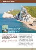 Britische Inseln - Seite 2