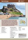 Britische Inseln - Seite 3