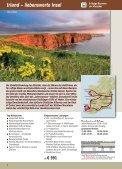Britische Inseln - Seite 5