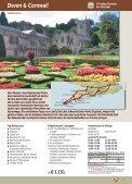 Britische Inseln - Seite 6