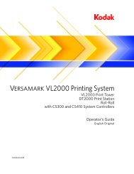 VL2000 ug finalcomp.book - Kodak