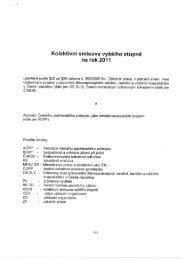 KSVS - Ministerstvo práce a sociálních věcí