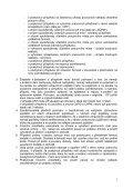 Nástroje a opatření aktivní politiky zaměstnanosti - Ministerstvo ... - Page 2