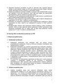 Nástroje a opatření aktivní politiky zaměstnanosti - Ministerstvo ... - Page 3