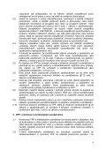 Nástroje a opatření aktivní politiky zaměstnanosti - Ministerstvo ... - Page 4