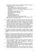 Nástroje a opatření aktivní politiky zaměstnanosti - Ministerstvo ... - Page 6