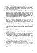 Nástroje a opatření aktivní politiky zaměstnanosti - Ministerstvo ... - Page 7