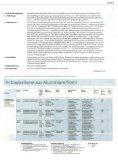 Fassadentechnik - Forbis Balkon - Page 2