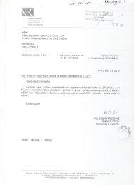 3 - Národní knihovna ČR