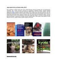 Toronto veřejná knihovna rychlost datování