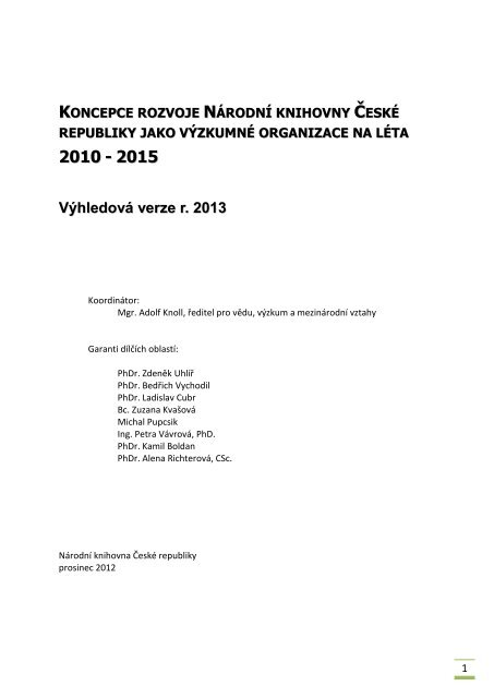 Akademický časopis online datování