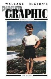 clicking here - Photographic Memorabilia