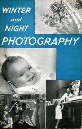 here - Photographic Memorabilia