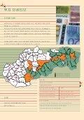 투자 인센티브 - Sario - Page 2