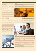 투자 인센티브 - Sario - Page 3