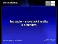 Prezentácia SOVA Digital.pdf - Sario