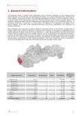 Bratislava region (pdf, 390kB) - Sario - Page 3