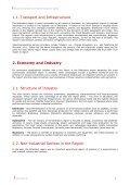 Bratislava region (pdf, 390kB) - Sario - Page 4