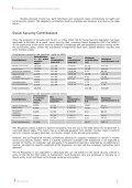 TAXES AND SOCIAL SECURITY - Sario - Page 5