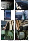 M/V EMRE TOMBA , Kdz. Eregli 6-9 Sept, 2006 1 / 11 - Page 3