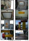 M/V EMRE TOMBA , Kdz. Eregli 6-9 Sept, 2006 1 / 11 - Page 4