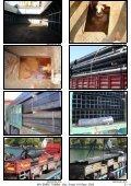 M/V EMRE TOMBA , Kdz. Eregli 6-9 Sept, 2006 1 / 11 - Page 5